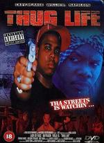 Thug Life - Greg Carter