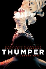 Thumper - Jordan Ross