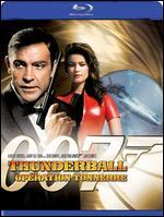 Thunderball [Ultimate Edition] [Blu-ray]