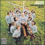 Thundering Herd - Woody Herman