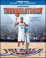 Thunderstruck [2 Discs] [Includes Digital Copy] [Blu-ray/DVD] - John Whitesell
