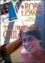 Thursday's Child - David Lowell Rich