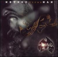 Tical [Bonus Tracks] - Method Man