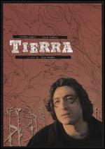 Tierra - Julio Medem