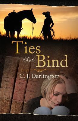 Ties That Bind - Darlington, C J