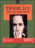 Tigerlily [DVD Audio]