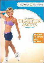 Tighter Assets: Weight Loss