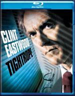Tightrope [Blu-ray]
