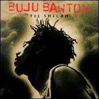'Til Shiloh [Expanded] - Buju Banton