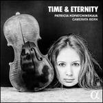 Time & Eternity