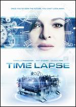 Time Lapse - Bradley King
