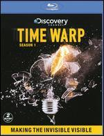 Time Warp: Season 01