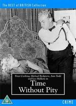 Time Without Pity - Joseph Losey