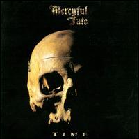 Time - Mercyful Fate