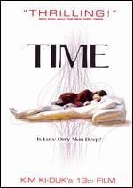 Time - Kim Ki-duk