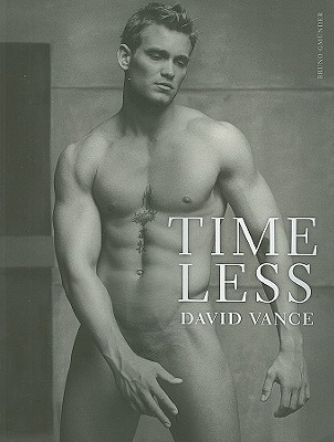 Timeless - Vance, David (Photographer)