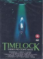 Timelock - Robert Munic