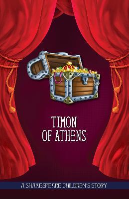 Timon of Athens - Macaw Books