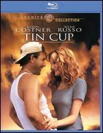 Tin Cup [Blu-ray]