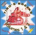 Tino's Breaks, Vol. 1 & 2