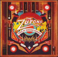 Tired of Hanging Around - The Zutons