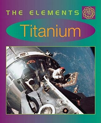 Titanium - Watt, Susan