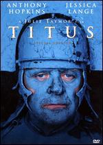 Titus [2 Discs]