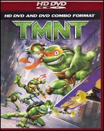 TMNT [HD] - Kevin Munroe