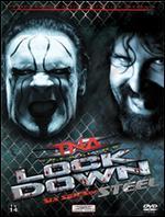 TNA Wrestling: Destination X 2009