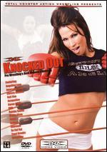 TNA Wrestling: Knocked Out