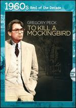 To Kill a Mockingbird [2 Discs]