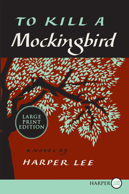 To Kill A Mockingbird: 50th Anniversary Edition - Lee, Harper