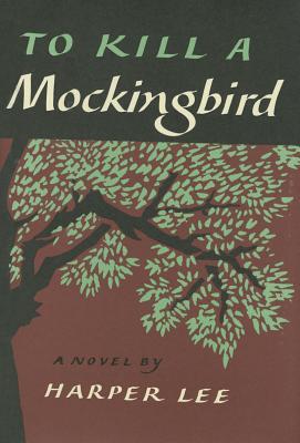 to kill a mockingbird spark note