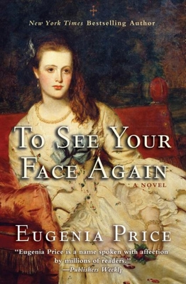 To See Your Face Again - Price, Eugenia