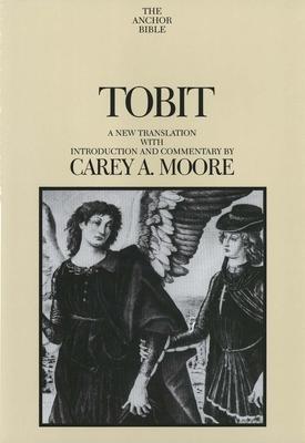 Tobit - Moore, Carey A