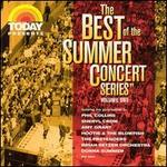 Today Presents: The Best of the Summer Concert Series, Vol. 1
