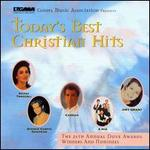 Today's Best Christian Hits