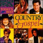 Today's Best Country Gospel