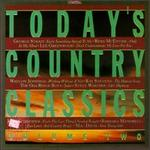 Today's Country Classics, Vol. 2