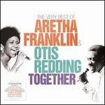 Together: The Very Best of Aretha Franklin & Otis Redding