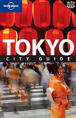 Tokyo - Bender, Andrew