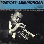 Tom Cat [RVG Edition]