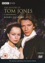 Tom Jones [1997]