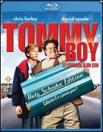 Tommy Boy [Holy Schnike Edition] [Blu-ray]