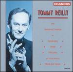 Tommy Reilly plays Harmonica Concertos