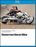 Tomorrow Never Dies: With Movie Money [Blu-ray]