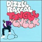 Tongue N' Cheek [Dirtee Deluxe Edition]