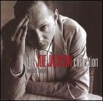 Tonight & Forever: The Joe Jackson Collection