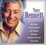 Tony Bennett [2005]