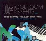 Toolroom Knights, Vol. 1